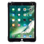 "Targus SafePort Rugged Tablet Case iPad Pro 10.5""/iPad 9.7""/iPad Air 2 - Grey/Black"