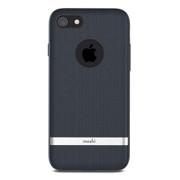 Moshi Vesta Case iPhone 8/7 - Bahama Blue