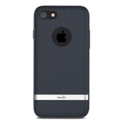 Moshi Vesta Case iPhone 8/7 - Bahama Blue