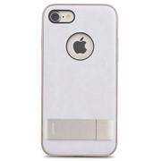 Moshi Kameleon Case iPhone 8/7 - Ivory White