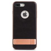 Moshi Kameleon Case iPhone 8+/7+ Plus