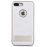 Moshi Kameleon Case iPhone 8+/7+ Plus - Ivory White