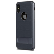 Moshi Kameleon Case iPhone X/Xs - Midnight Blue