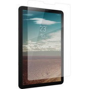 Zagg InvisibleShield Tempered Glass+ Samsung Galaxy Tab S4 - Clear