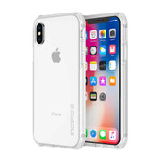 Incipio Reprieve Sport 2.0 Case iPhone X - Clear