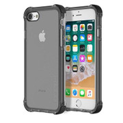 Incipio Reprieve Sport Case iPhone 8 - Black/Smoke