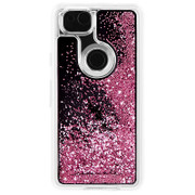 Case-Mate Waterfall Case Google Pixel 2 - Rose Gold