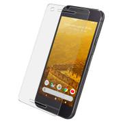 EFM TT Sapphire Screen Armour Google Pixel 2 - Clear