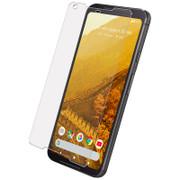 EFM TT Sapphire Screen Armour Google Pixel 2 XL - Clear