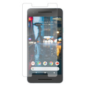 Zagg InvisibleShield Tempered GlassPlus Google Pixel 2