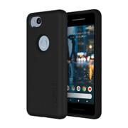Incipio DualPro Case Google Pixel 2 - Black