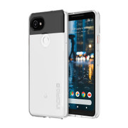 Incipio NGP Pure Case Google Pixel 2 XL - Clear