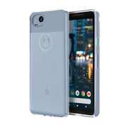 Incipio NGP Pure Case Google Pixel 2 - Clear