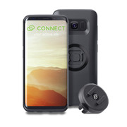 SP Connect Car Bundle Samsung Galaxy S8