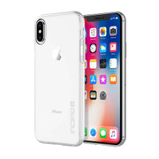 Incipio NGP Pure Case iPhone X - Clear