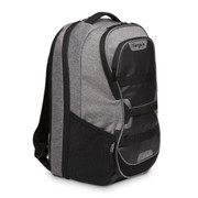 "Targus 15.6"" Fitness Backpack - Black/Grey"