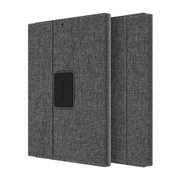 """Incipio Esquire Folio Case iPad Pro 10.5"""" - Grey"""