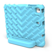 Gumdrop Foam Tech Case iPad Mini 1/2/3/4 - Blue