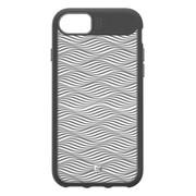 EFM Aspen Impress Case Armour iPhone 8/7/6/6S - Black