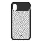 EFM Aspen Impress Case Armour iPhone X - Black