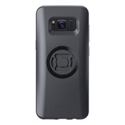 SP Connect Phone Case Set Samsung Galaxy S8