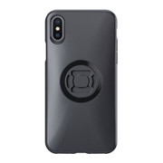SP Connect Phone Case Set iPhone X