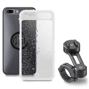 SP Connect Moto Bundle iPhone 8+/7+/6+/6S+ Plus
