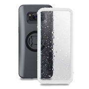 SP Connect Weather Cover Samsung Galaxy S8