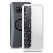 SP Connect Weather Cover Samsung Galaxy S8+ Plus