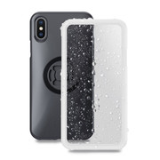 SP Connect Weather Cover iPhone X
