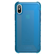UAG Plyo Case iPhone X - Glacier