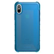 UAG Plyo Case iPhone X/Xs - Glacier