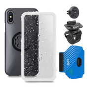 SP Connect Multi Bundle iPhone X
