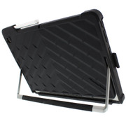 Gumdrop Drop Tech Case Acer Switch 5 - Black
