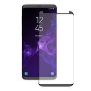 Griffin Survivor 3D Curved Glass Samsung Galaxy S9+ Plus