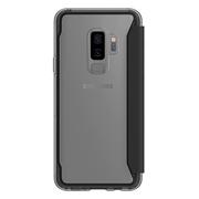 Griffin Survivor Clear Wallet Case Samsung Galaxy S9+ Plus