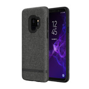 Incipio Esquire Case Samsung Galaxy S9 - Gray