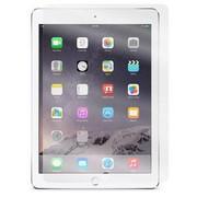 """Incipio PLEX Plus Shield Tempered Glass iPad 9.7""""/Air 2/Air"""
