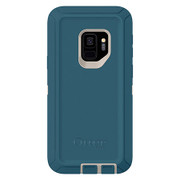 OtterBox Defender Case Samsung Galaxy S9 - Big Sur