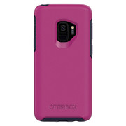 OtterBox Symmetry Case Samsung Galaxy S9 - Mix Berry Jam