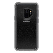 OtterBox Symmetry Clear Case Samsung Galaxy S9 - Stardust