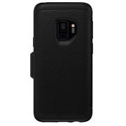 OtterBox Strada Wallet Case Samsung Galaxy S9 - Shadow
