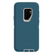 OtterBox Defender Case Samsung Galaxy S9+ Plus - Big Sur