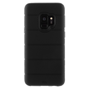 Case-Mate Tough Mag Case Samsung Galaxy S9 - Black