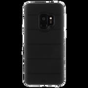 Case-Mate Tough Mag Case Samsung Galaxy S9 - Black