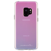 Case-Mate Naked Tough Case Samsung Galaxy S9 - Iridescent