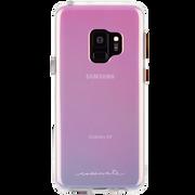 Case-Mate Naked Tough Case Samsung Galaxy S9 - Iridescent