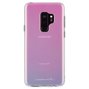 Case-Mate Naked Tough Case Samsung Galaxy S9+ Plus - Iridescent