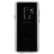 Case-Mate Naked Tough Case Samsung Galaxy S9+ Plus - Clear