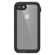 Catalyst Waterproof Case iPhone 7 - Stealth Black